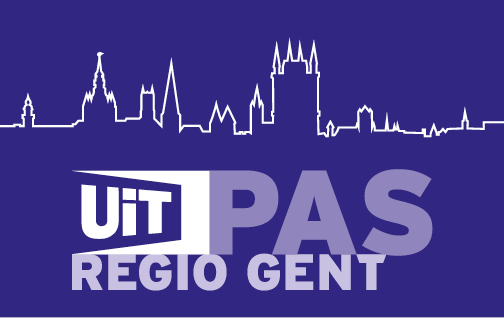 UiTpas Regio Gent - skyline (2)